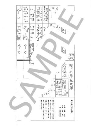 Sagami0044