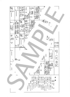 Sagami0080