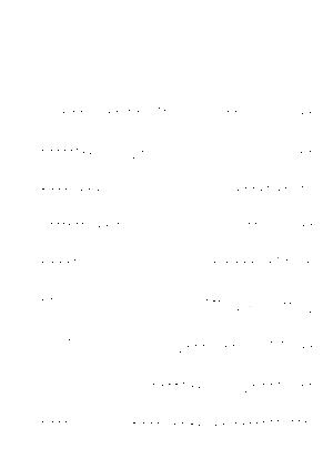 Saigo20191128bb