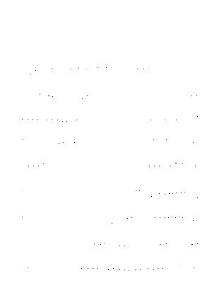 Saigo20191128g