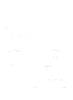 Sarasa 07