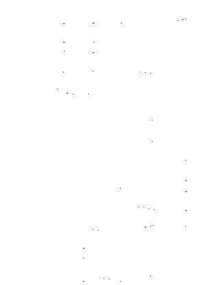 Sasaki0001