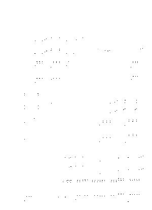 Sasaki0003