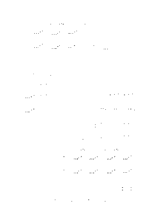 Sasaki0004