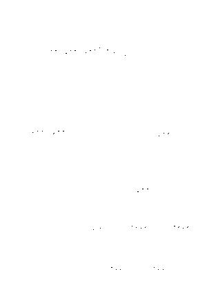 Sasaki0011