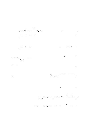Sasaki0018