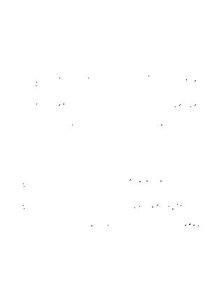 Sasaki0022