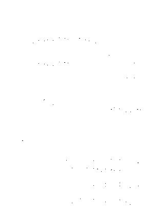 Sasaki0031