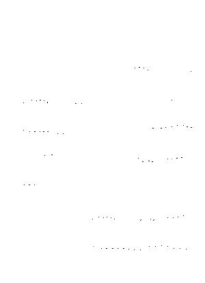 Sasame20210910c1