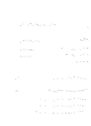 Sasap001