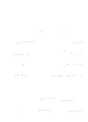 Sasori20210915c 1