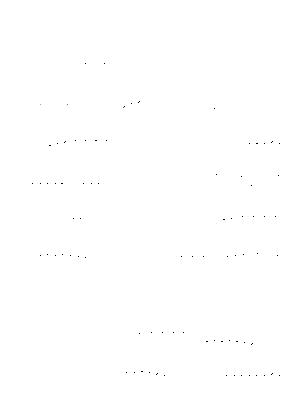Sasori20210915c