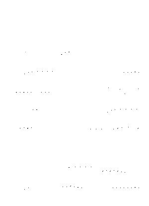 Sasori20210915 b