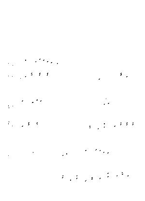 Satonoakifs