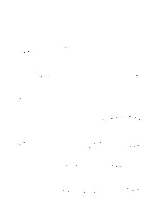Satotaro005
