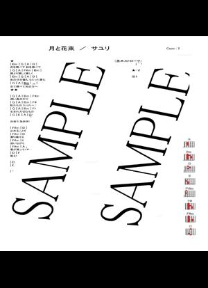 Sayuri 4