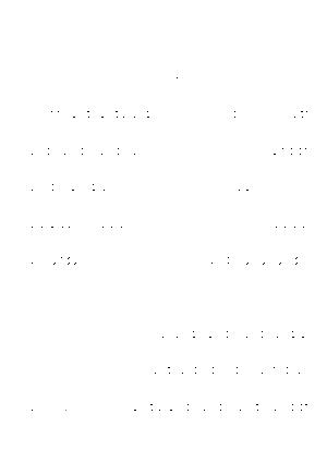 Score022