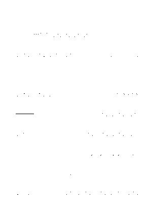 Score028