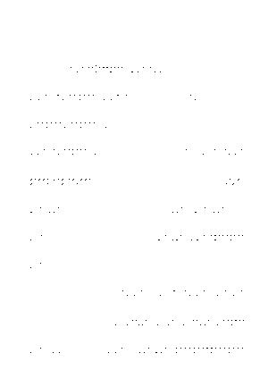 Score041