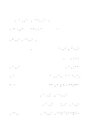 Score045