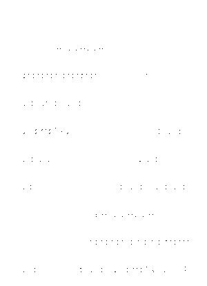 Score046