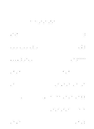 Score047