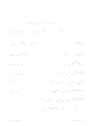 Score048