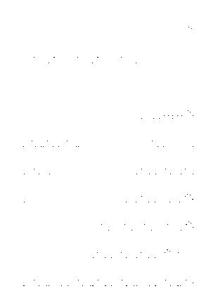 Sd002