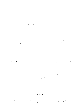 Sdc0130