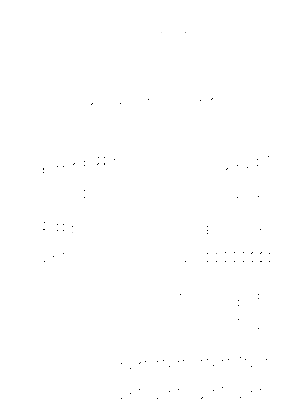 Sdc0143