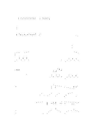 Sdc0153