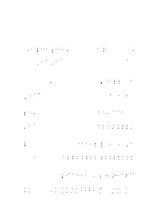 Sdc0169