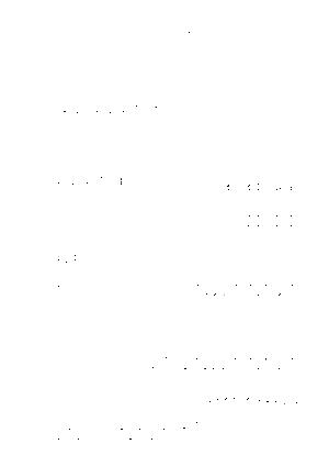 Sdc0173