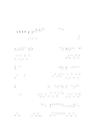 Sdc0175
