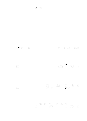 Sdc0184