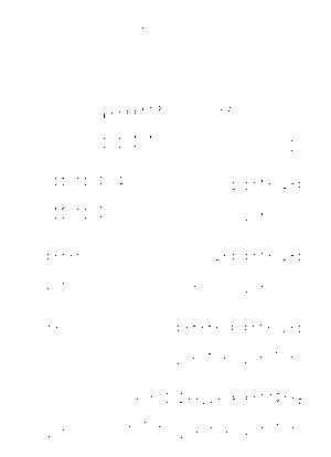 Sdc0215