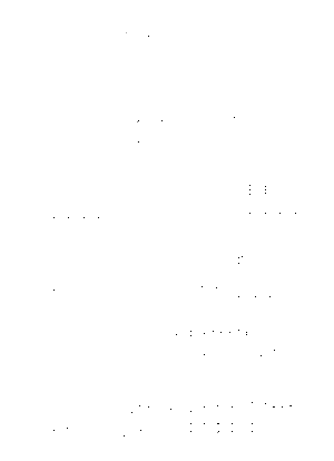 Sdc0235