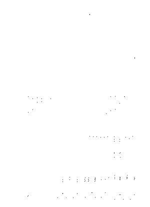 Sdc0238