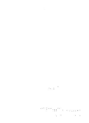 Sdc0255