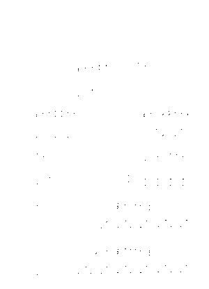 Sdc0257