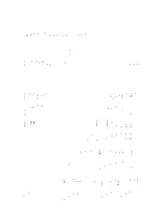 Sdc0264