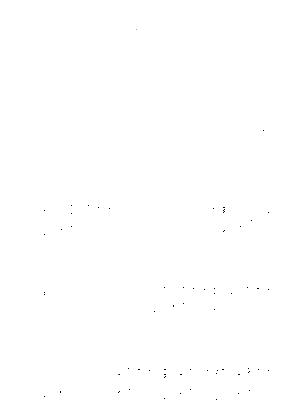 Sdc0271
