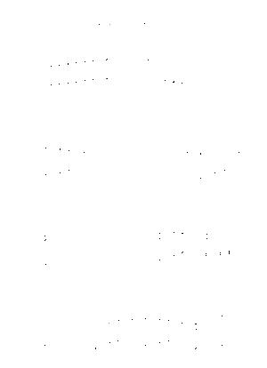 Sdc0275