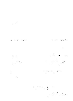 Sdc0276