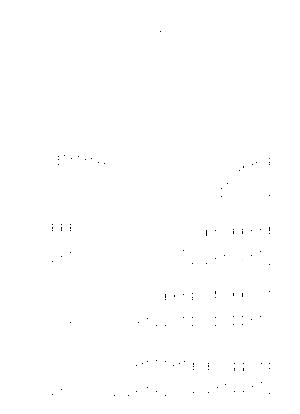 Sdc0283