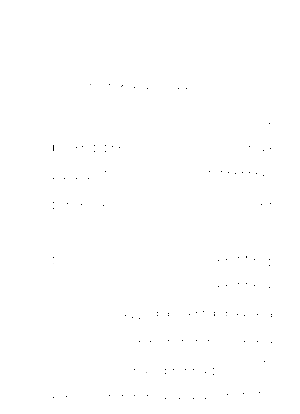 Sdc0290