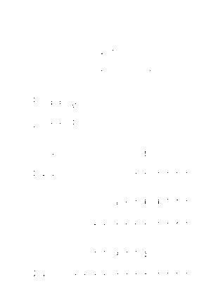 Sdc0295