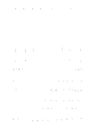 Sdc0298