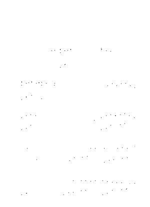 Sdc0312