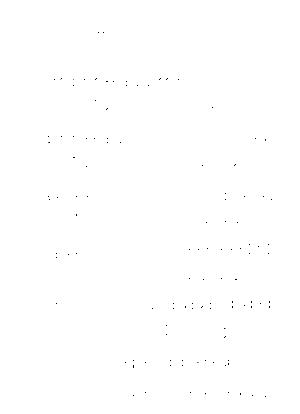 Sdc0315